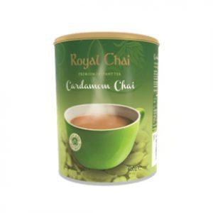 Royal Chai Elaichi Tub