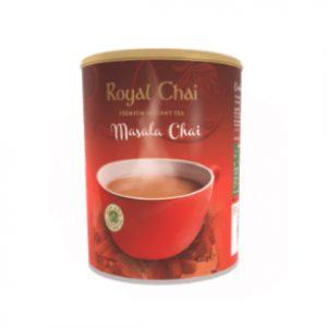Royal Chai Masala Tub
